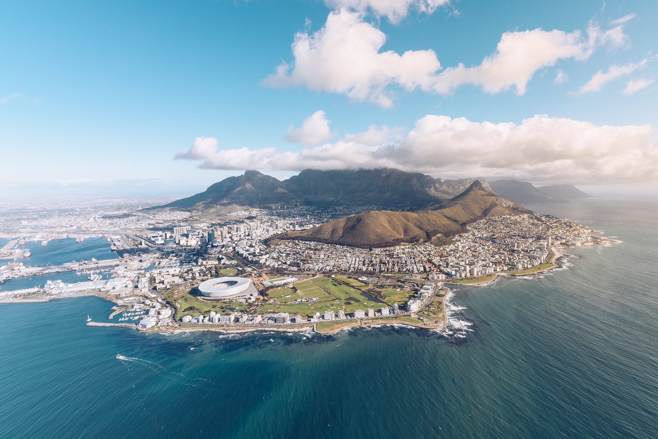 Table Mountain and City view_Craig Howes-min.jpg