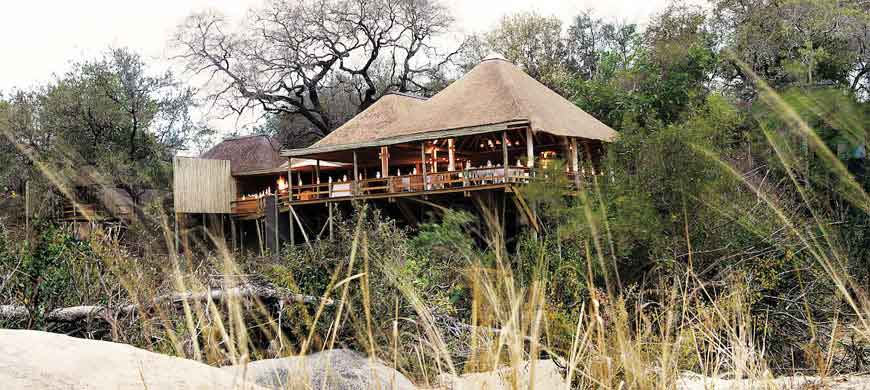 Travel_agency_based_in_South_Africa_Safaris_Sejour Activités_Kruger park_Panoramic route_la_kruger_national_parc_Londolozi_founders_camp2.jpg