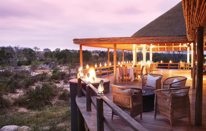 Travel_agency_based_in_South_Africa_Safaris_Sejour Activités_Kruger park_Panoramic route_la_kruger_national_parc_Londolozi_founders_camp.jpg