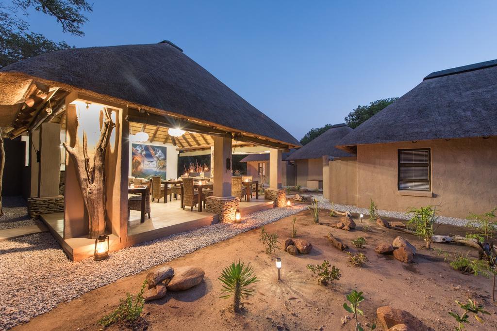 Travel_agency_based_in_South_Africa_Safaris_Sejour Activités_Kruger park_Panoramic route_Nelspruit_hoedspruit_bush_baby_river_lodge1.jpg