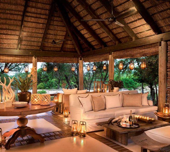 Agence de voyages basée en Afrique. Circuits et Safaris en Afrique. Loges pour les familles et les couples Parc national Kruger1.jpg