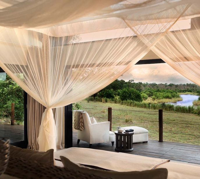 Agence de voyages basée en Afrique. Circuits et Safaris en Afrique. Loges pour les familles et les couples Parc national Kruger3.jpg