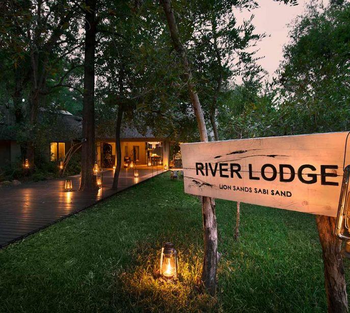 Agence de voyages basée en Afrique. Circuits et Safaris en Afrique. Loges pour les familles et les couples Parc national Kruger5.jpg