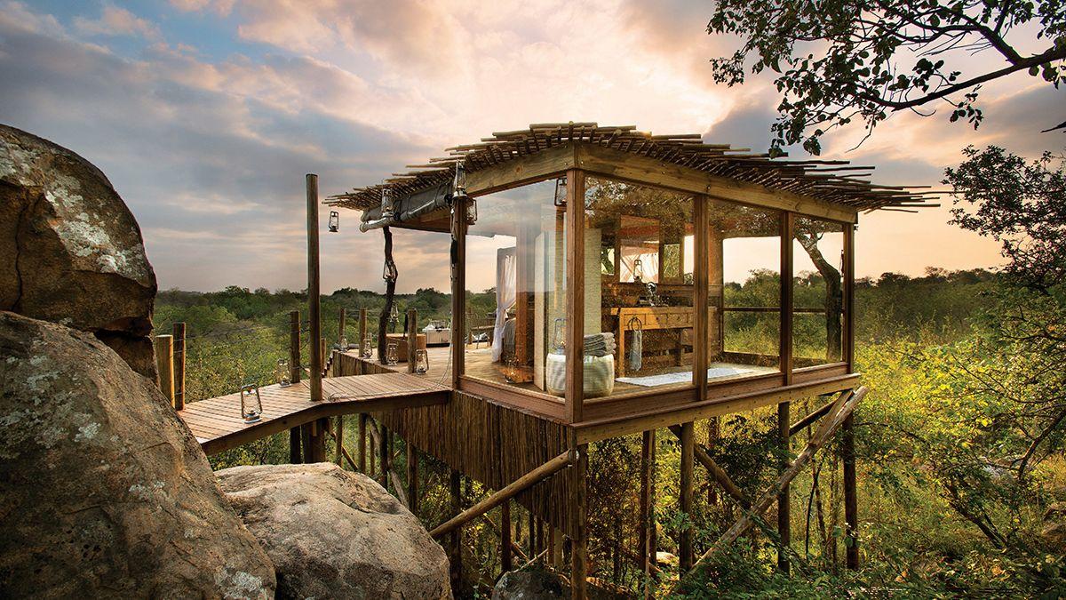 Agence de voyages basée en Afrique. Circuits et Safaris en Afrique. Loges pour les familles et les couples Parc national Kruger7.jpg