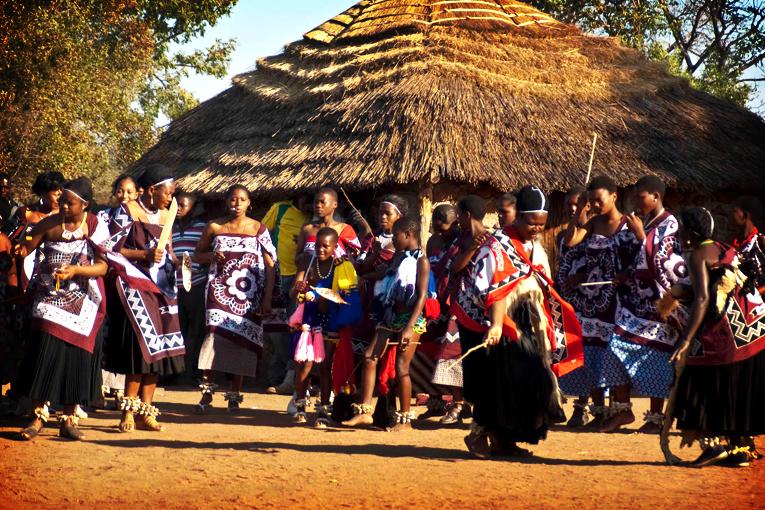 Swaziland-2.jpg