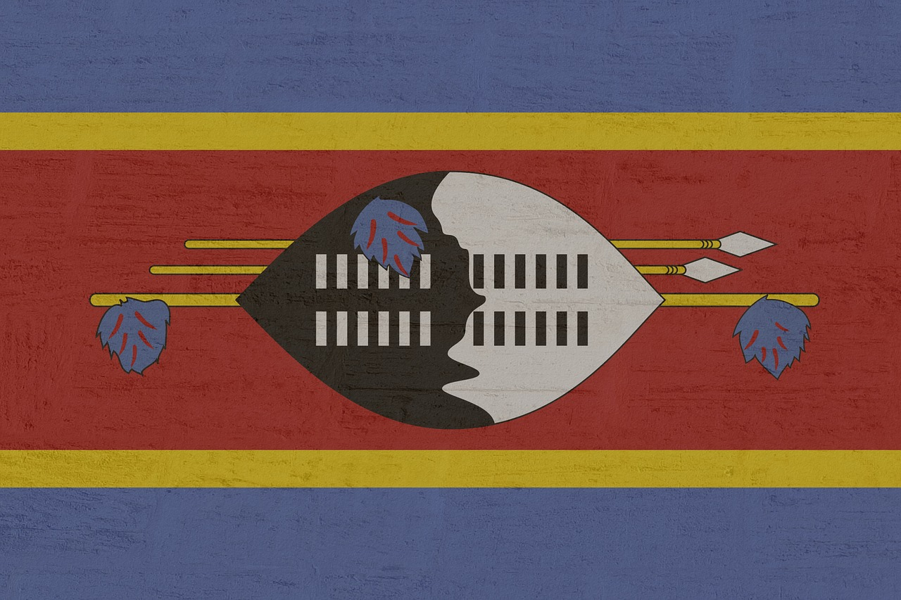 swaziland-2697335_1280.jpg