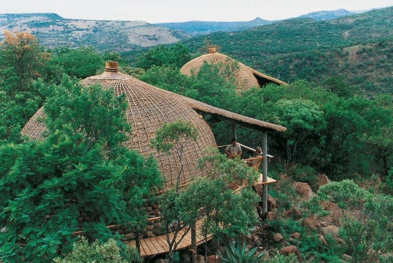 Isibindi-Zulu-Lodge-Beehive.jpg