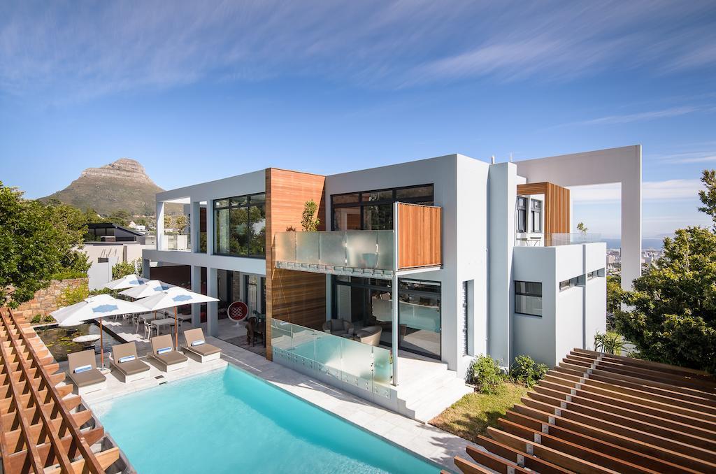 Agence_de_voyages_basée_en_Afrique_Tours_et_voyage_à_Cape_Town_et_les_vignobles_Voyage_de_noces avec_CapOuPasCap_Voyage3.jpg