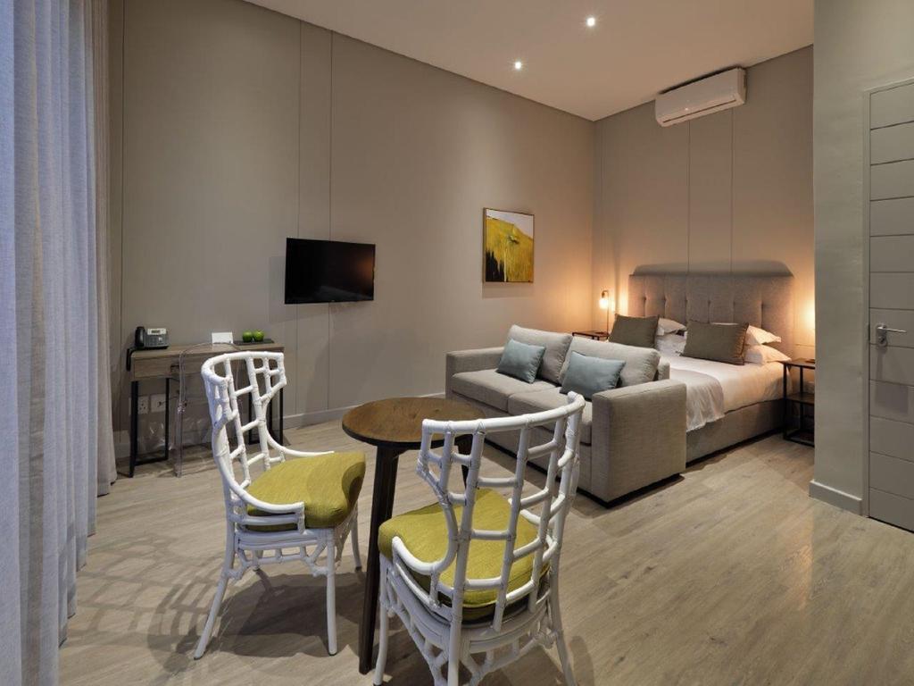 Agence de voyages basée en Afrique. Circuits et Safaris en Afrique. Loges pour les familles et les couples._le_cap_The_Tree_House_Boutique_Hotel3.jpg