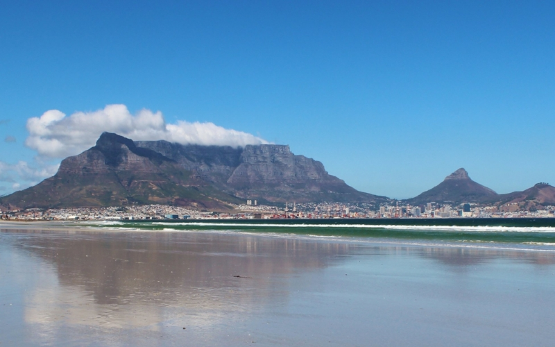 table-mountain-679837.jpg