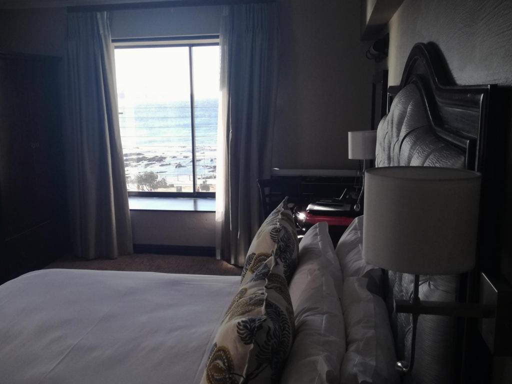 Agence de voyages basée en Afrique. Circuits et Safaris en Afrique. Loges pour les familles et les couples._le_cap_Premier hotel_Cape Town2.jpg