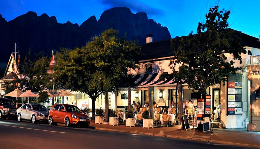 Franshhoek Town.jpg