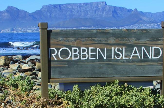 half-day-robben-island-tour-from-cape-town-in-cape-town-412509.jpg