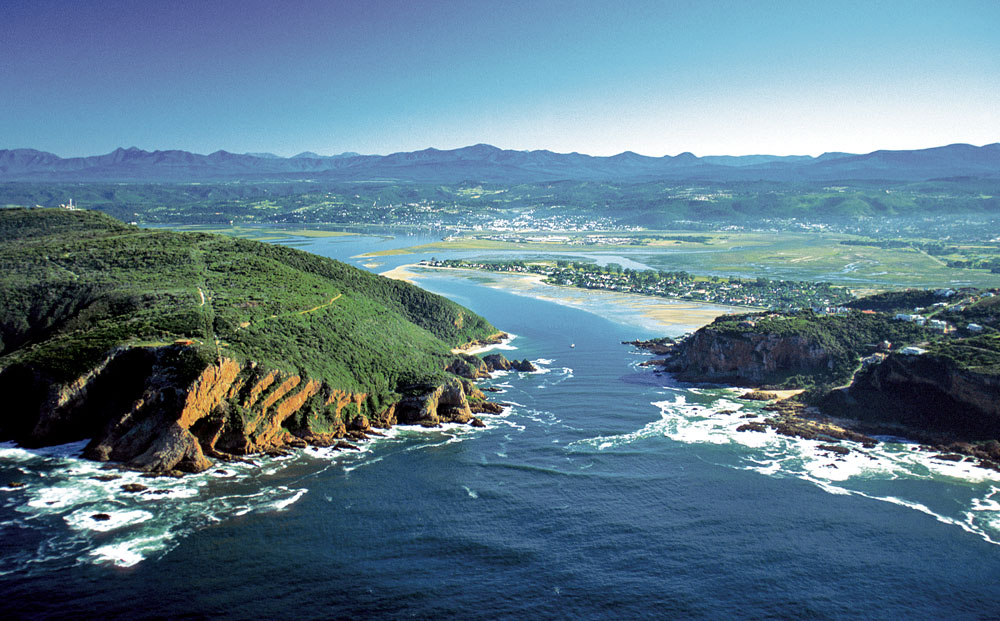 Agence_de_voyages_basée_en_Afrique_Tours_et_voyage_à_Cape_Town_et_les_vignobles_Voyage_de_noces avec_CapOuPasCap_Voyage_la_route_des_jardins_knynsa5.jpg