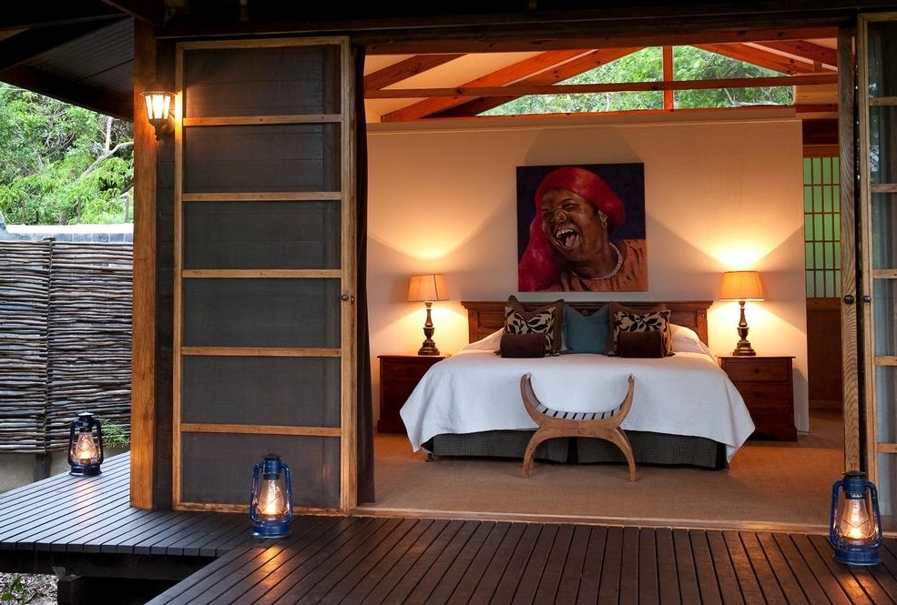 Agence_de_voyage_afrique_base en afrique du sud_capoupascap_voyage_cap_ou_pas_cap_safari africaine_Makakatana_Bay_lodge002.jpg