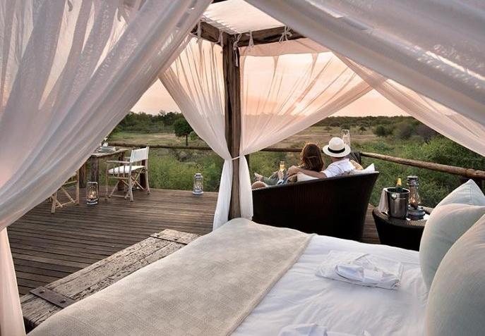 agence_de_voyage_et_safaris_en_afrique_capoupascap_cap_ou_pas_cap_afrique_du_sud_le_parc_national_kruger9.jpg