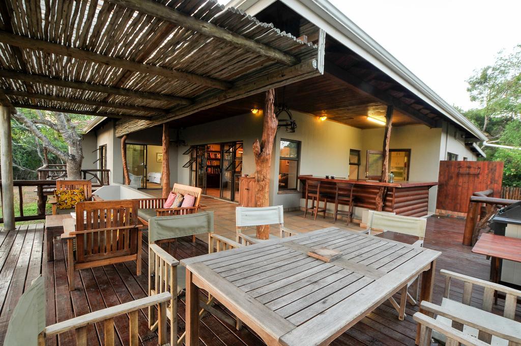 Agence locale pour Circuits, safaris et destinations en Afrique. Nous répondons à votre budget et vos besoins. Safaris en famille et visites guidées9.jpg