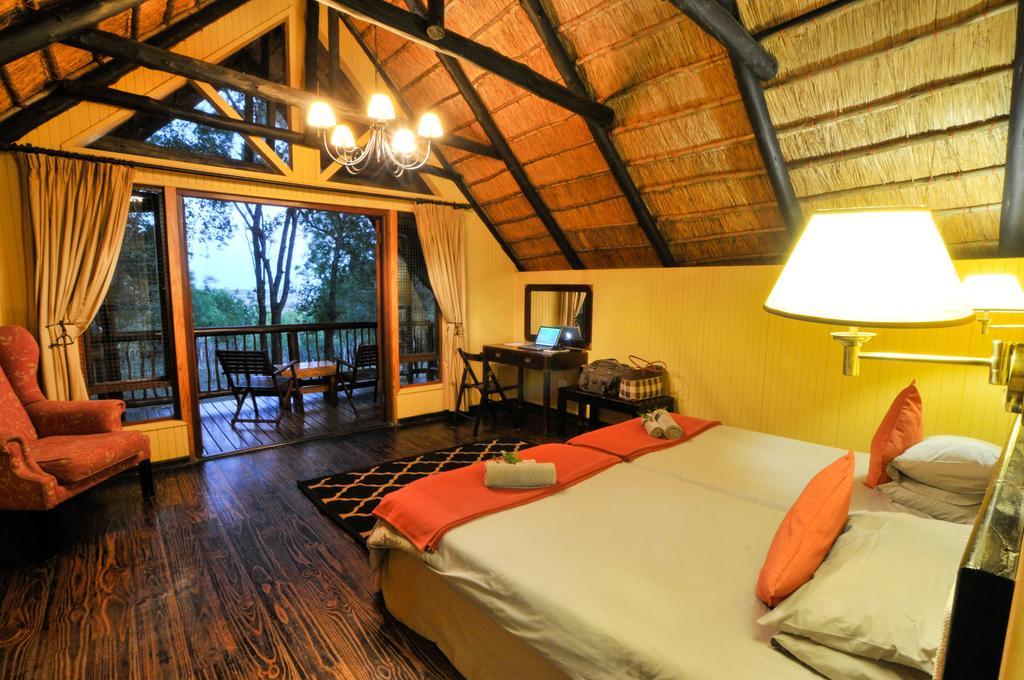 Agence locale pour Circuits, safaris et destinations en Afrique. Nous répondons à votre budget et vos besoins. Safaris en famille et visites guidées4.jpg