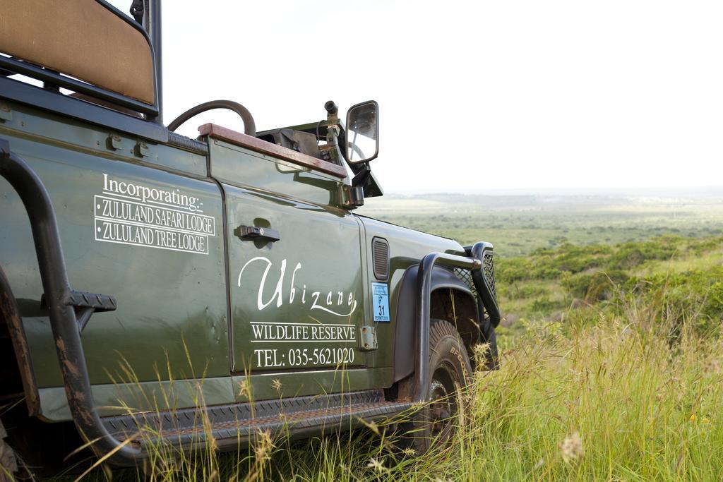 Agence locale pour Circuits, safaris et destinations en Afrique. Nous répondons à votre budget et vos besoins. Safaris en famille et visites guidées_Ubizane_nature_reserve3_safari_lodge3.jpg