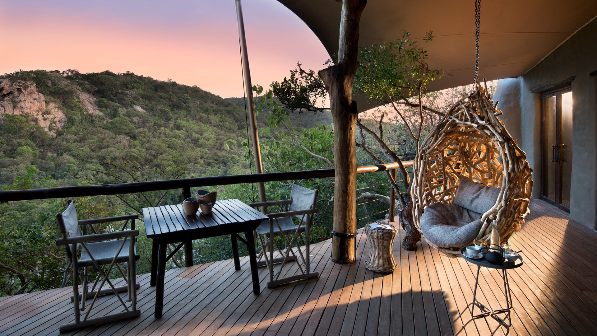 phinda-rock-lodge-deck-views-dining-luxury-safari-south-africa.jpg