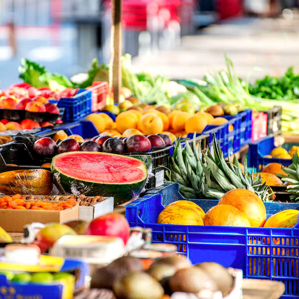 manzini-colourful-markets.jpg
