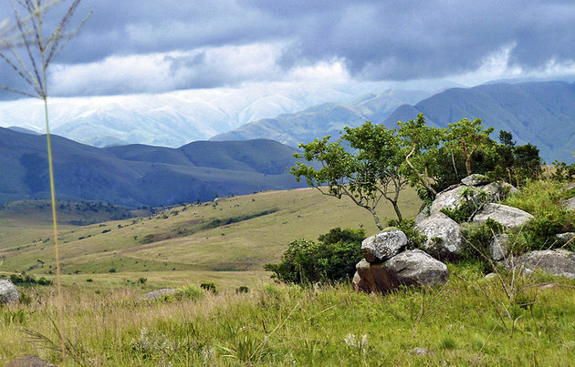 swaziland-malolotja-nature-reserve.jpg