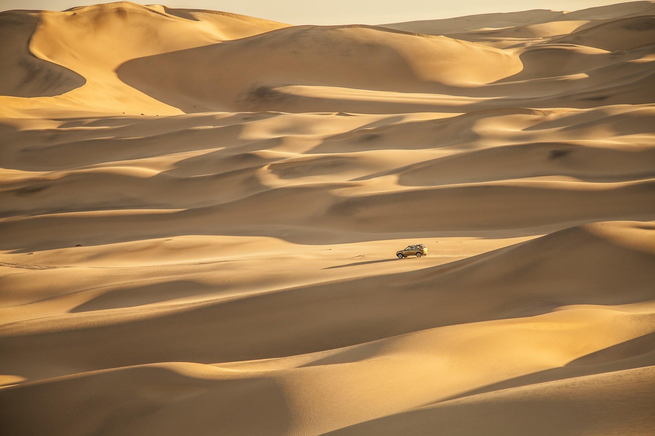 namibia-2109841-min.jpg