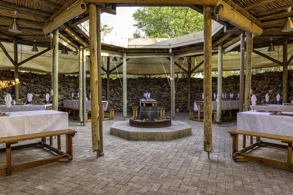 Taleni-Etosha-Village-Accommodation-outside-the-western-side-of-Etosha-National-Park-14-1024x683.jpg
