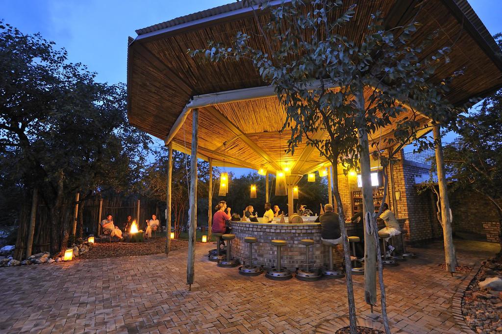 Taleni-Etosha-Village-Accommodation-outside-the-western-side-of-Etosha-National-Park-9-1024x681.jpg