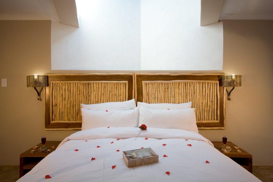 hala-honeymoon-suite-01.jpg