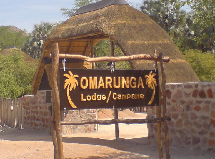 Omarunga_Lodge03.jpg