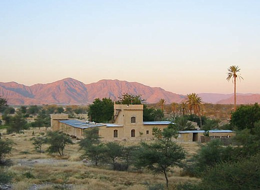 fort-sesfontein-lodge-namibia.jpg