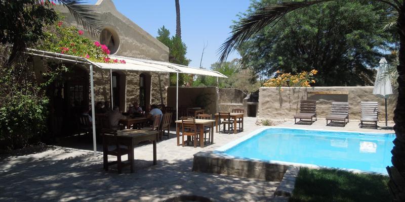 Fort_Sesfontein_Lodge.jpg