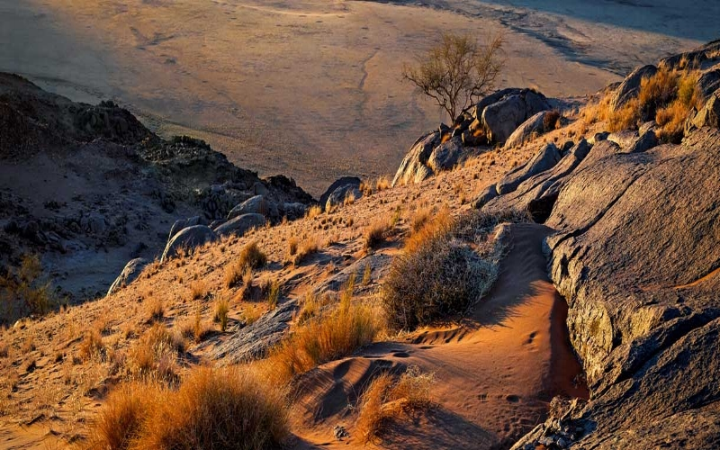Damaraland-Landscape_pvs.jpg