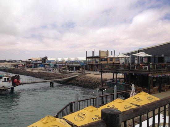 walvis-bay-waterfront.jpg