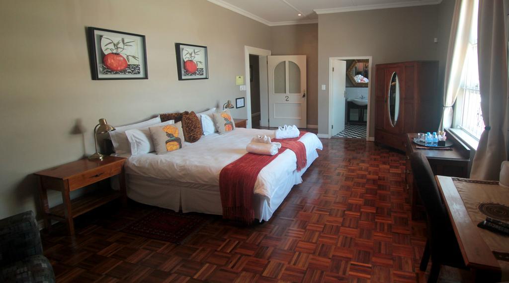 CapOuPasCap Voyage - Namibia - Walvis Baai -  Votre séjour privé sur mesure en Afrique Australe4.jpg