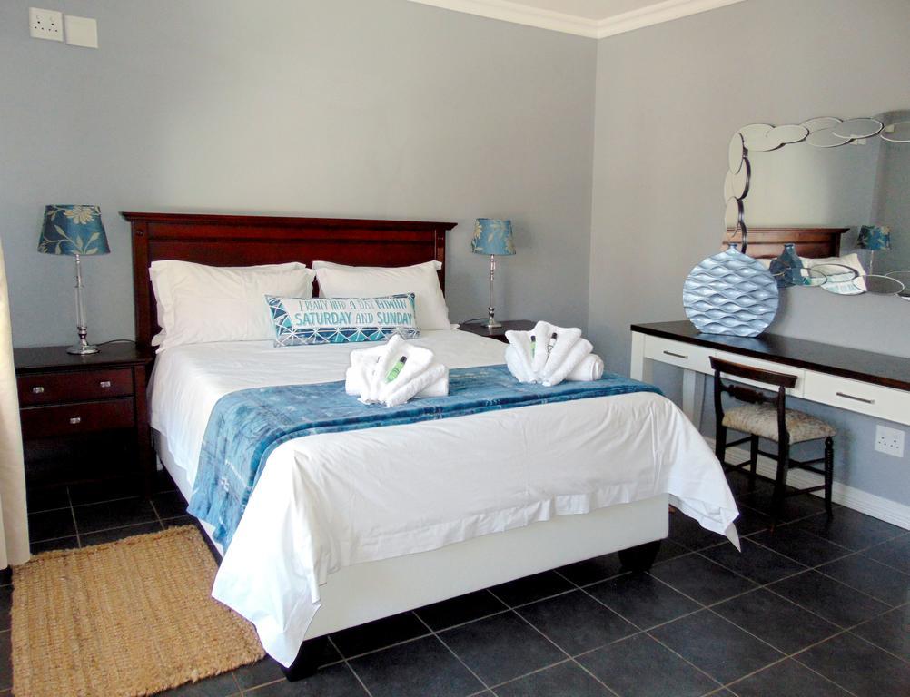 CapOuPasCap Voyage - Namibia - Walvis Baai -  Votre séjour privé sur mesure en Afrique Australe22.jpg