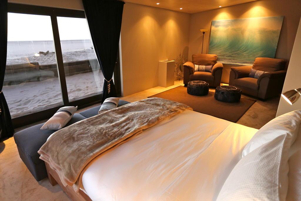 CapOuPasCap Voyage - Namibia - Walvis Baai -  Votre séjour privé sur mesure en Afrique Australe15.jpg