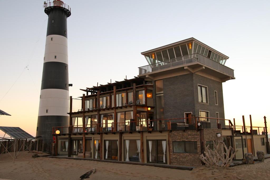 CapOuPasCap Voyage - Namibia - Walvis Baai -  Votre séjour privé sur mesure en Afrique Australe.jpg