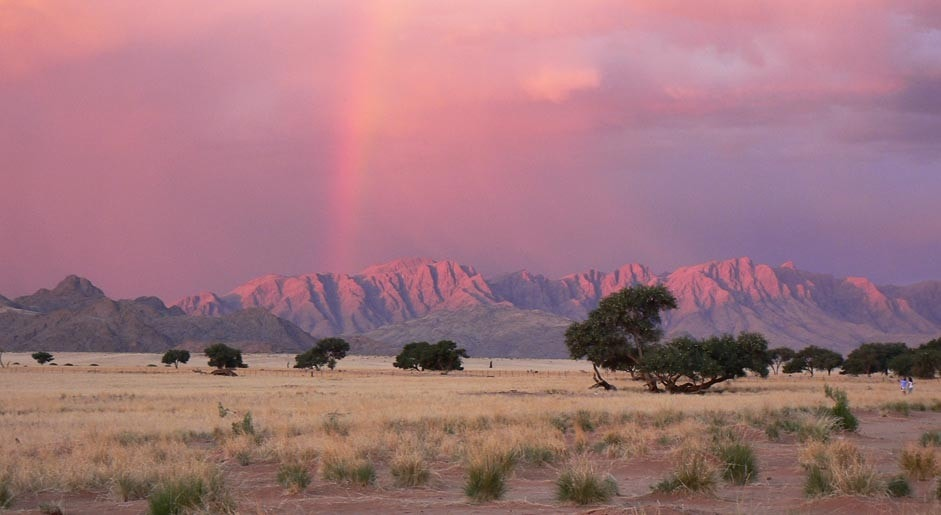 sesriem-namibia-8-min.jpg
