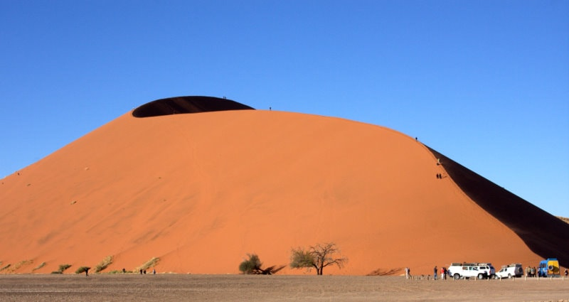 dune 45 namibia-min.jpg