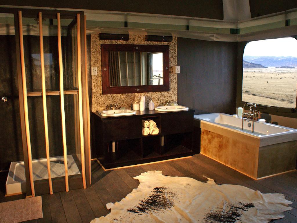 CapOuPasCap Voyage - Namibia - Walvis Baai -  Votre séjour privé sur mesure en Afrique Australe19.jpg