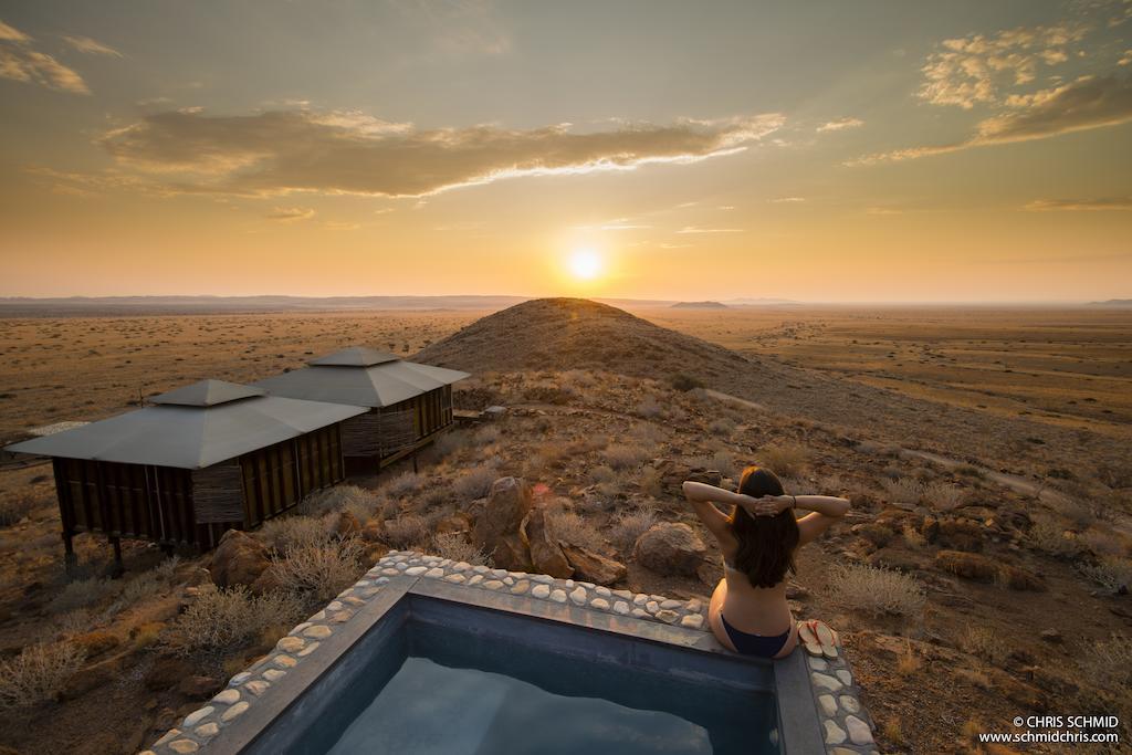 CapOuPasCap Voyage - Namibia - Walvis Baai -  Votre séjour privé sur mesure en Afrique Australe11.jpg