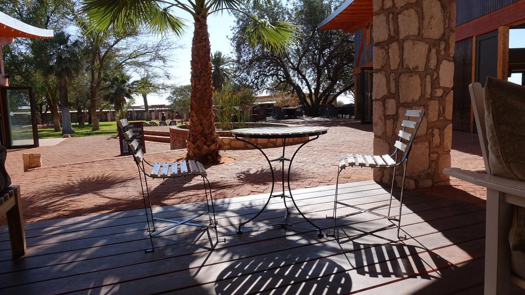 CapOuPasCap Voyage - Namibia - Walvis Baai -  Votre séjour privé sur mesure en Afrique Australe16.jpg