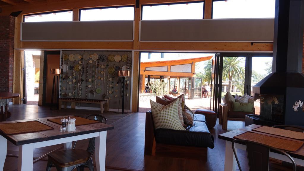 CapOuPasCap Voyage - Namibia - Walvis Baai -  Votre séjour privé sur mesure en Afrique Australe13.jpg