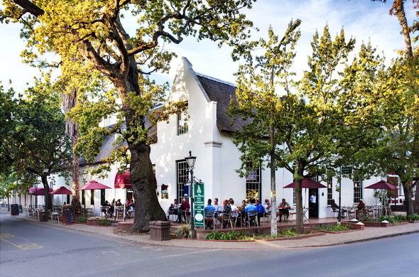 stellenbosch-hotel-exterior-590x390.jpg