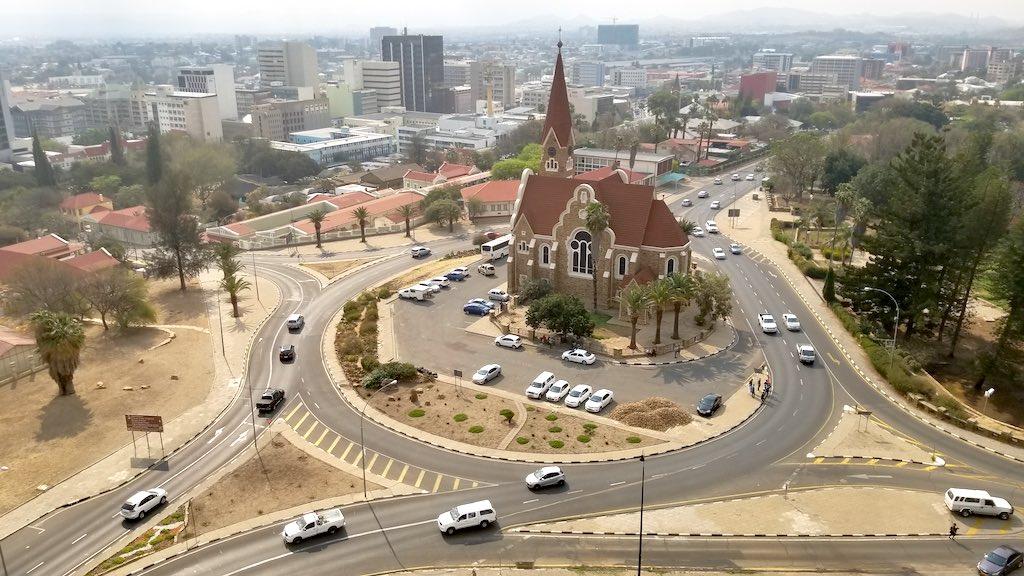 WindhoekNamibia-Christ-Church.jpg