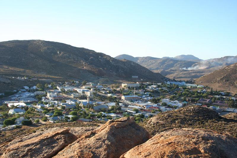 800px-Springbok_Northern_Cape.jpg