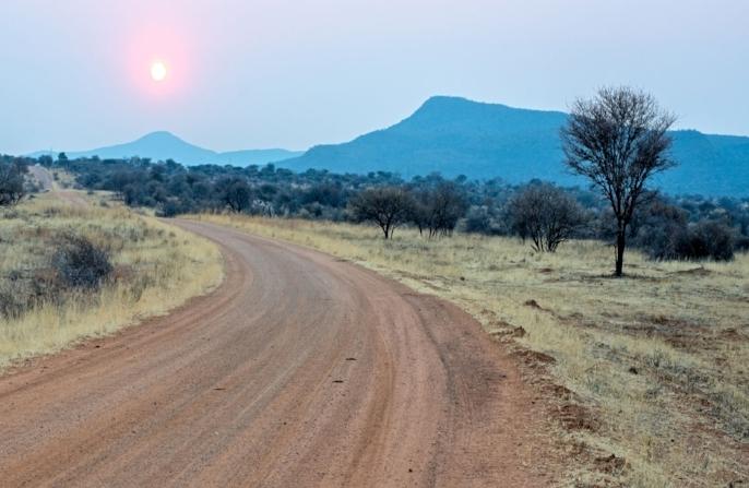 Sunrise-in-Okonjima-Nature-Reserve-Namibia-Africa-Enchanting-Travels.jpg