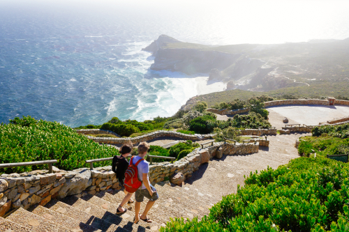 Top Attractions_Cape Point.jpg.jpg